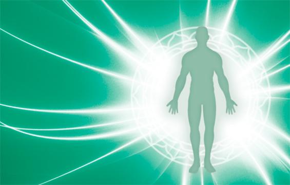 Psicoterapia bioenergetica