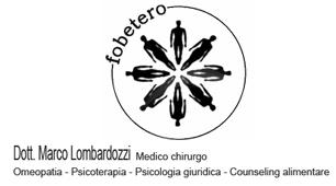 Dott. Marco Lombardozzi